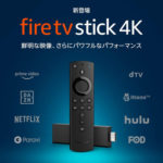 Fire-TV-stick-4k