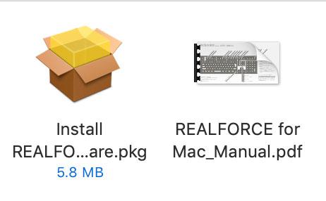 REALFORCEsoftware.pkg