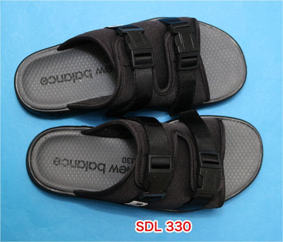 ニューバランス SDL300
