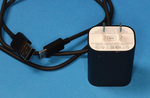 Fire HD 10 2021年 第11世代 USBアダプター